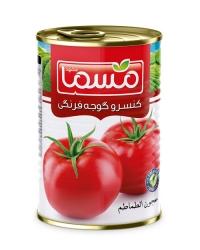 رب گوجه فرنگی مسما